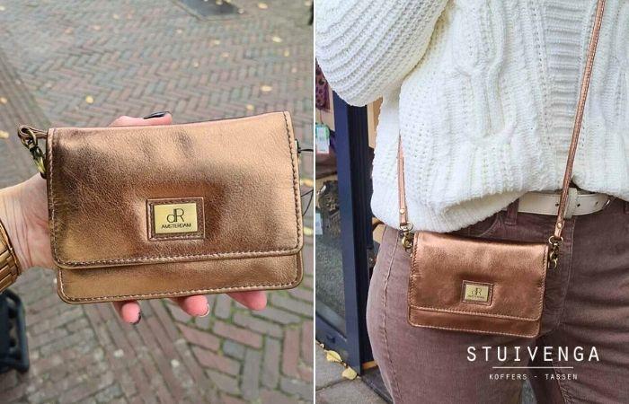 clutches online kopen