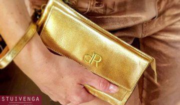 Feestelijke accessoires: Get ready to Party!