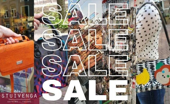 sale shoppen tips