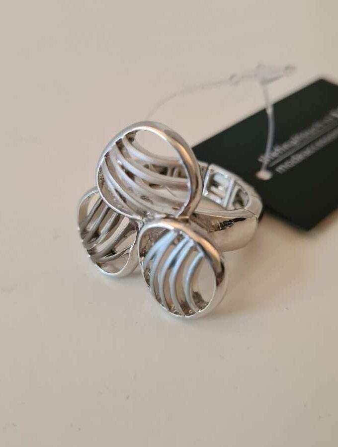 elastieke ring cirkels