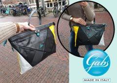 Gabs G6 : zes tassen in één!