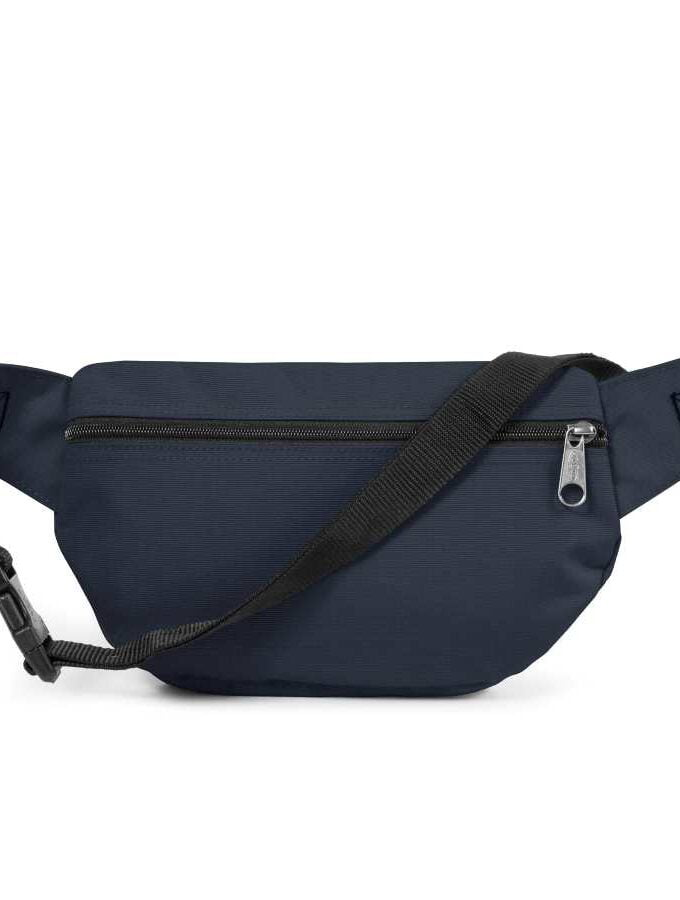 Eastpak Doggy Bag heuptas Cloud Navy achterrits