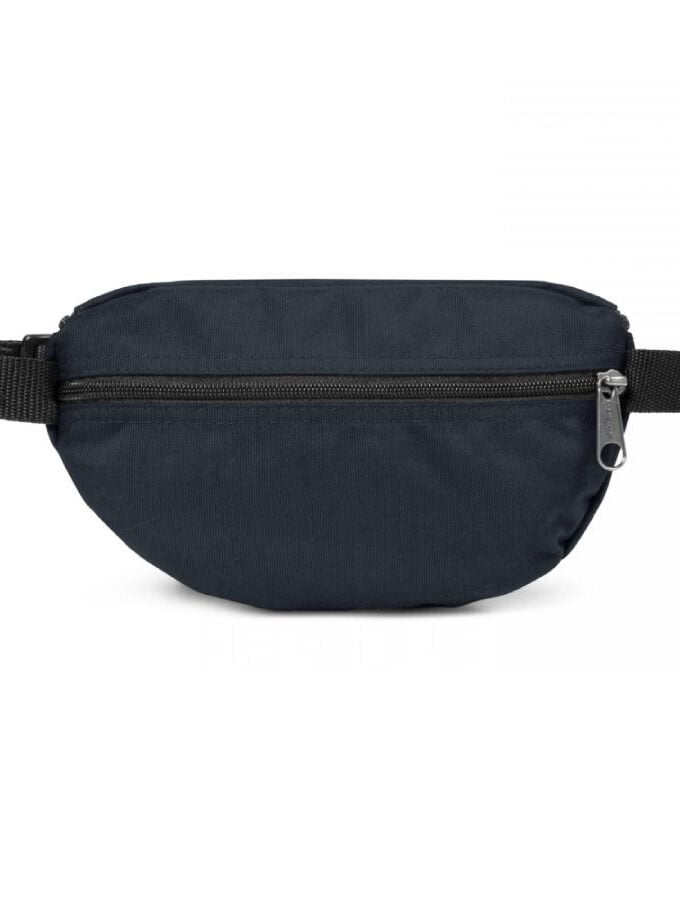 Eastpak Springer Heuptas Cloud Navy achterkant