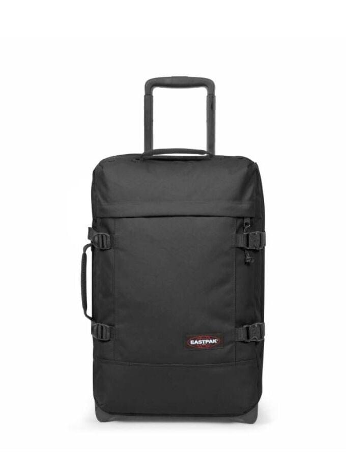 Eastpak Tranverz S handbagage Black