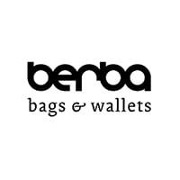 Berba logo
