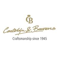 Castelijn & Beerens logo