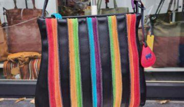 MyWalit : Italiaanse kwaliteit, kleur en vakmanschap