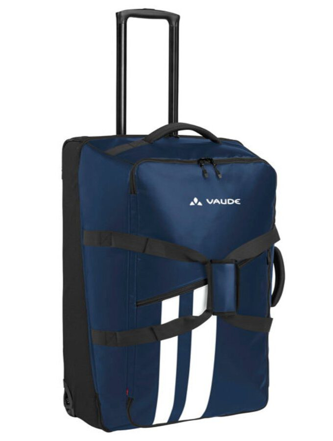 Vaude Rotuma 90 Marineblauw blue