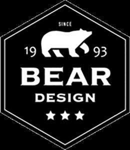 Logo Beardesign