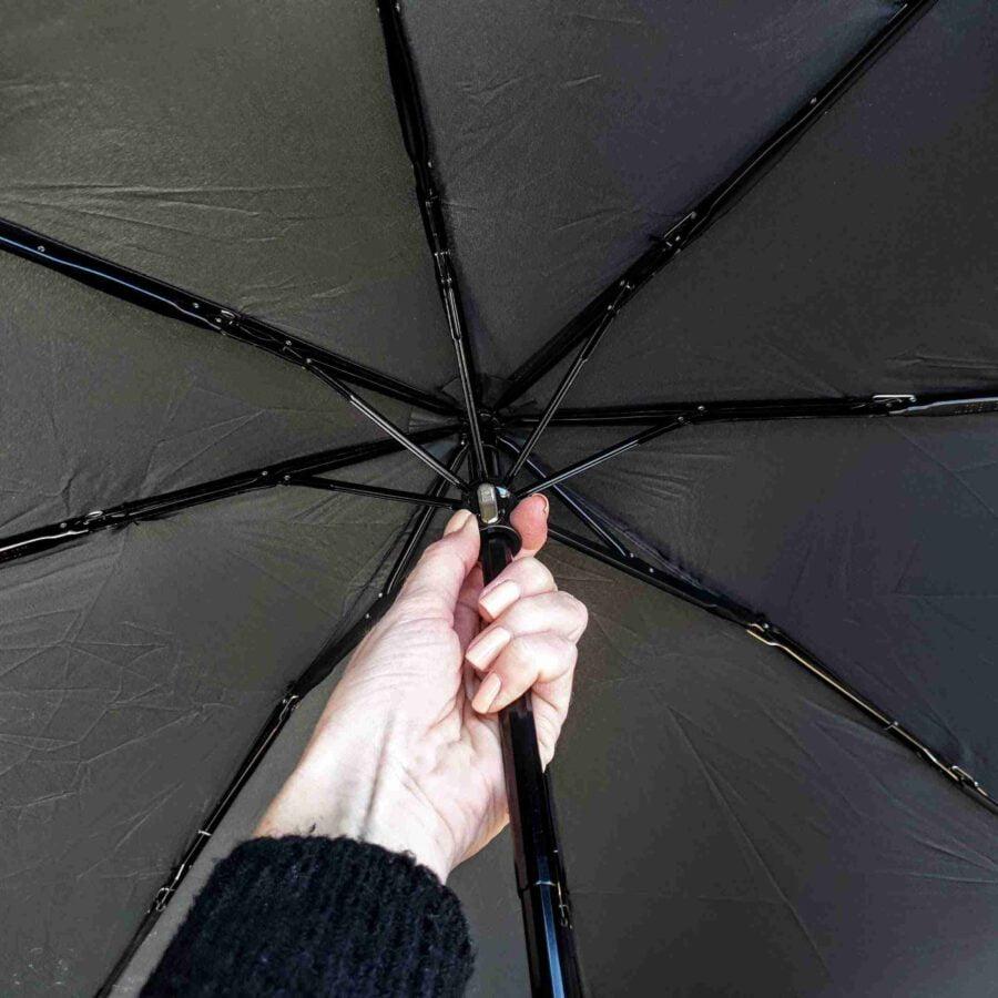 Impliva storm paraplu