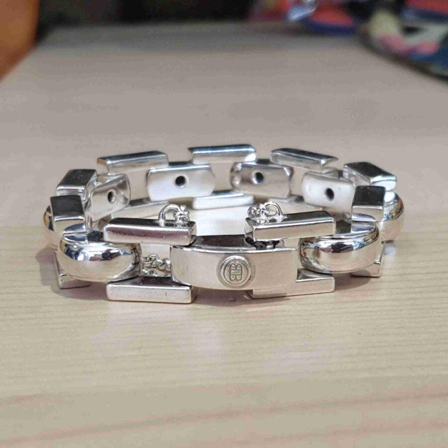 Buddha to Buddha Batul Bracelet 1.2 cm