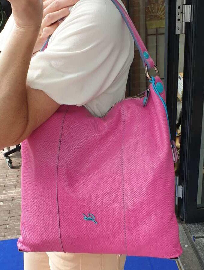 gabs roze large sofia