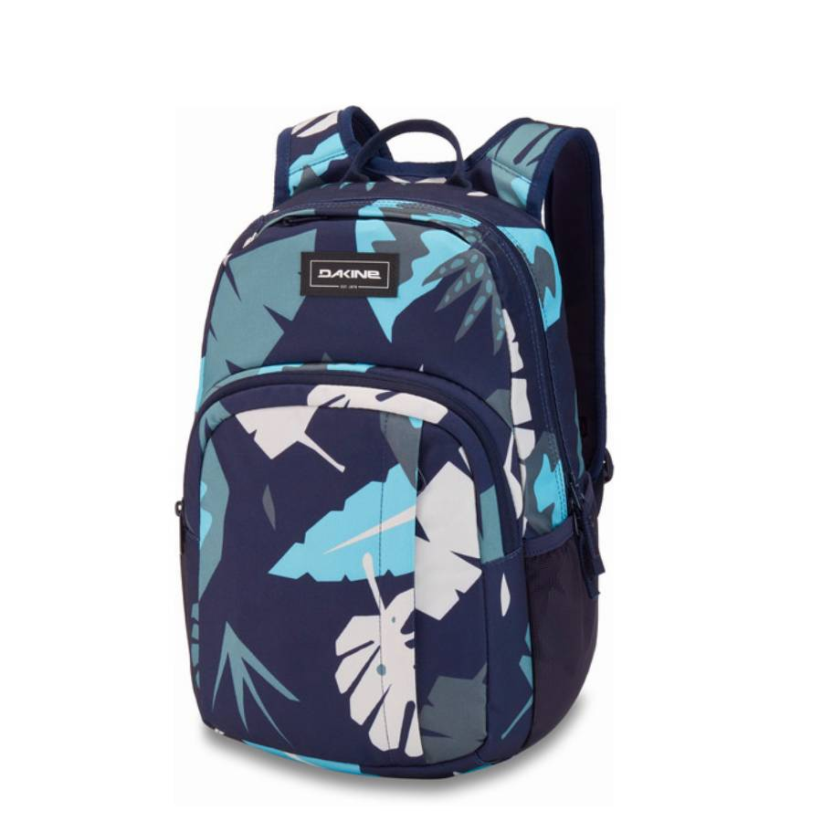 Dakine Campus S 18L Abstract Palm