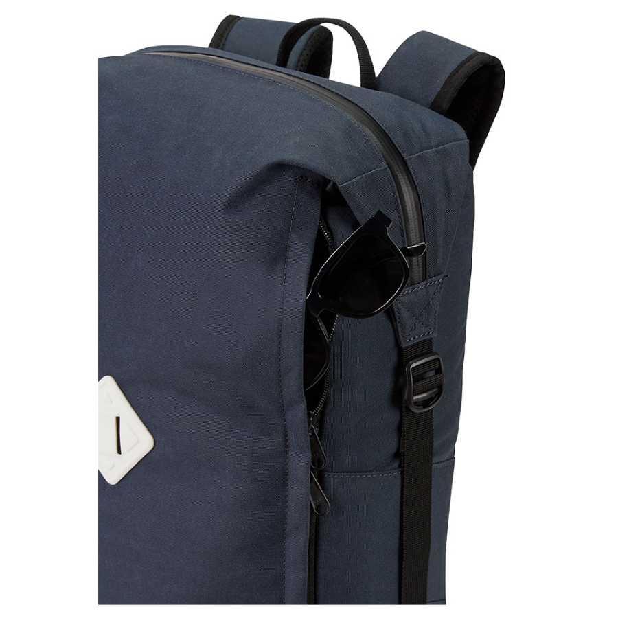 Dakine Infinity Pack LT 22L
