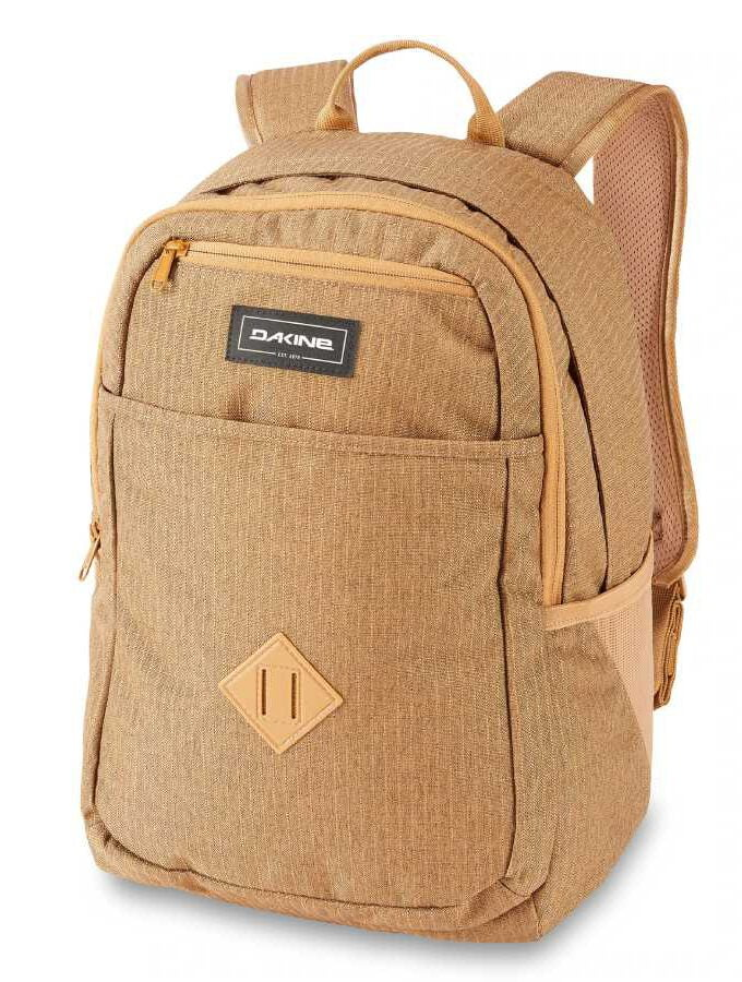 Dakine Essentials Pack 26L Caramel