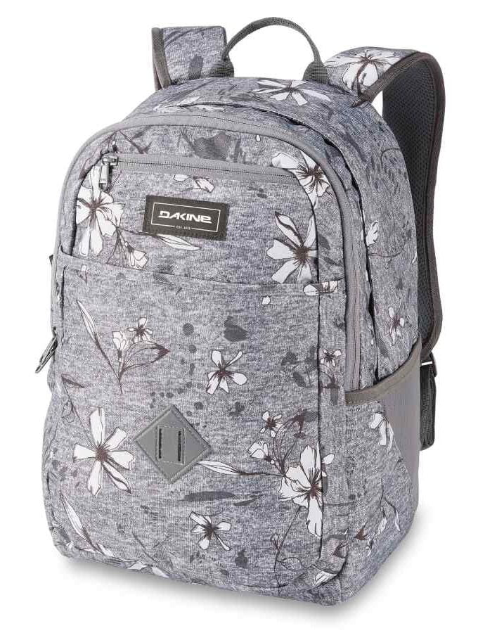 Dakine Essentials Pack 26L Crescent Floral