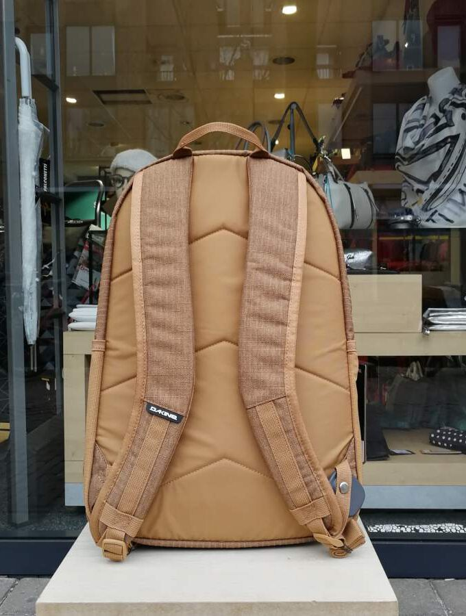 Dakine Essentials Pack 26 L Caramel