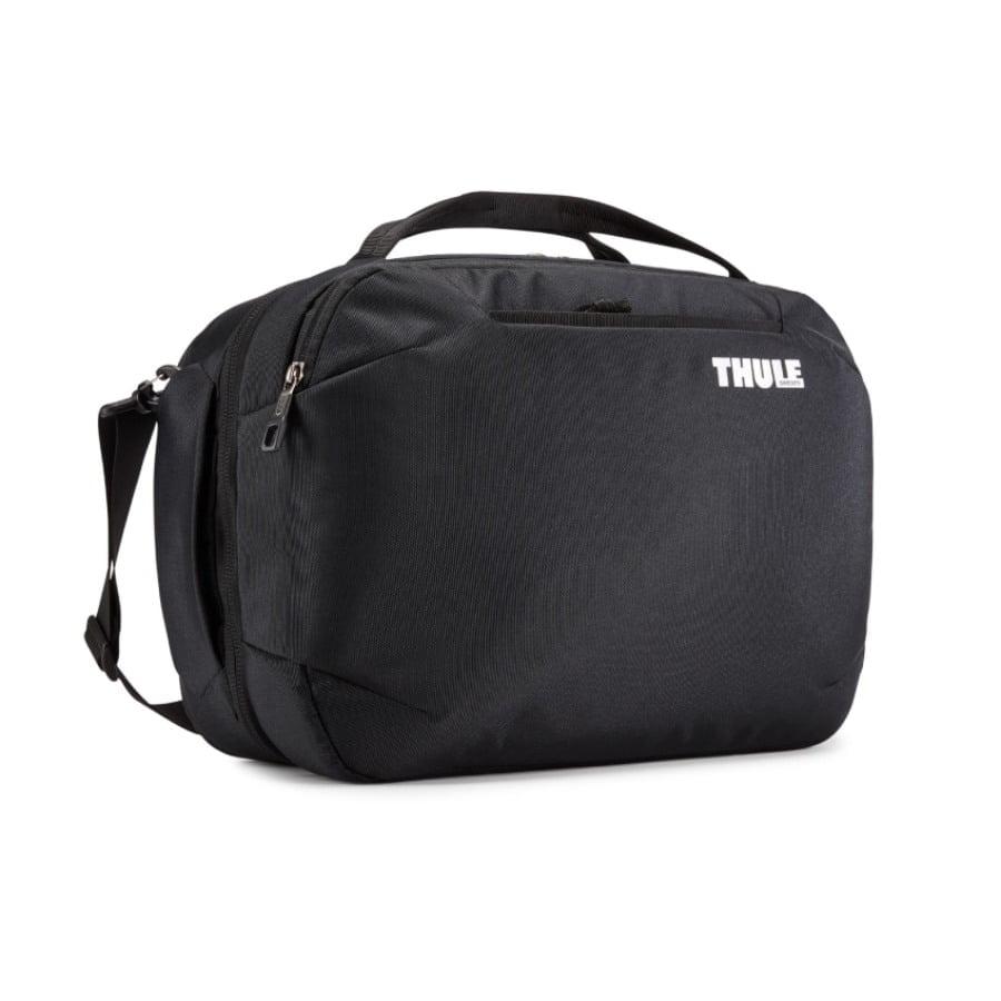 Thule Subterra Boarding Bag handbagage