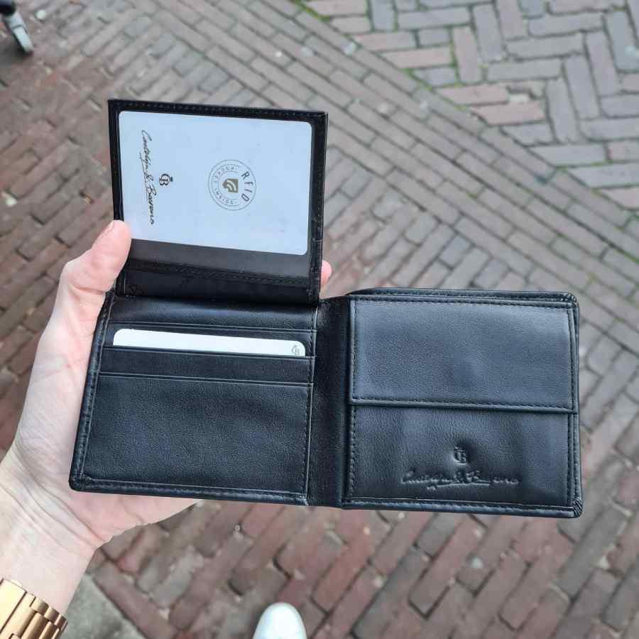 674000 Castelijn Beerens billfold