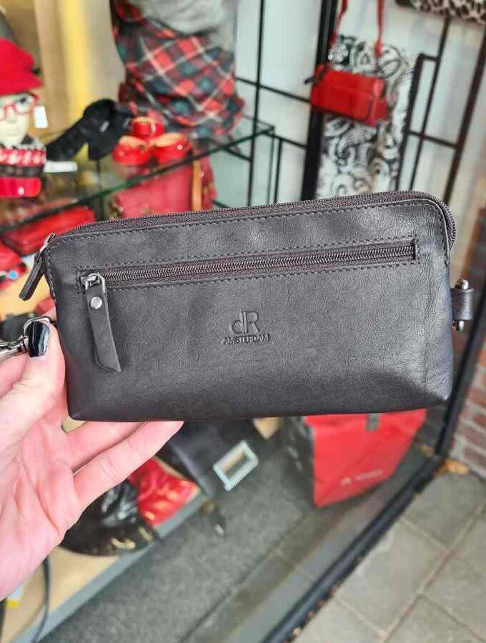 Loop Bag tas zonder schouderband handen vrij