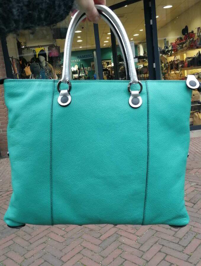 Gabs G3 PLUS turquoise