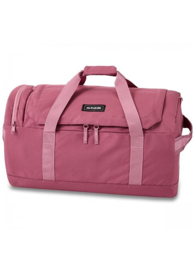 Dakine Duffle EQ 35L Faded Grape