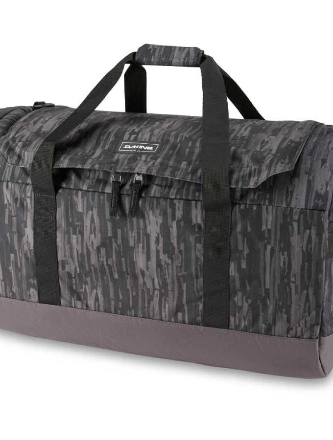 Dakine EQ Duffle 70L Shadowdash