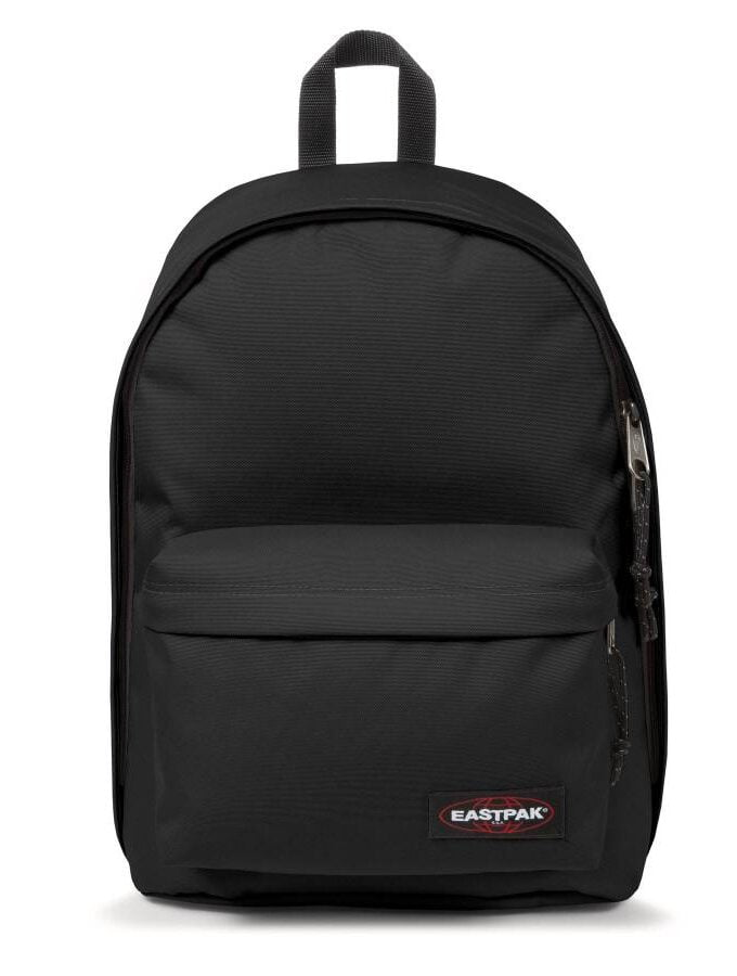 Eastpak Out of Office 27L Black