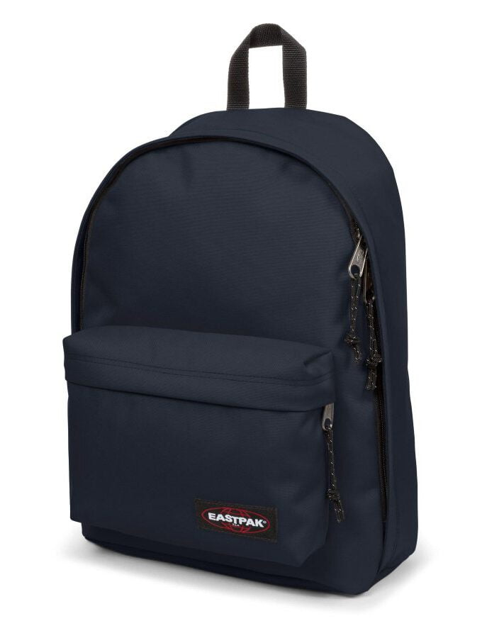 Eastpak Out of Office 27L Cloud Navy