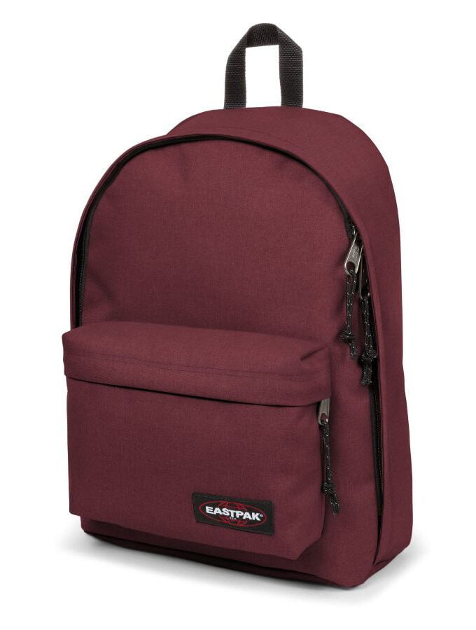Eastpak Out of Office 27L Crafty Wine