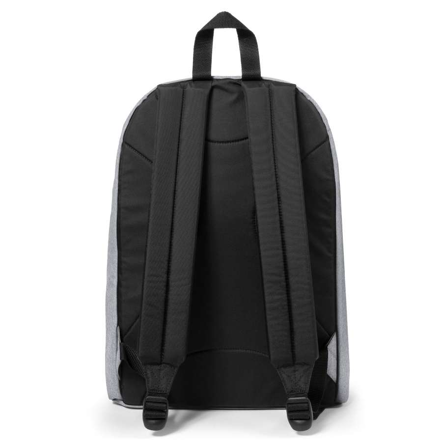 Eastpak Out of Office 27L Sunday Grey