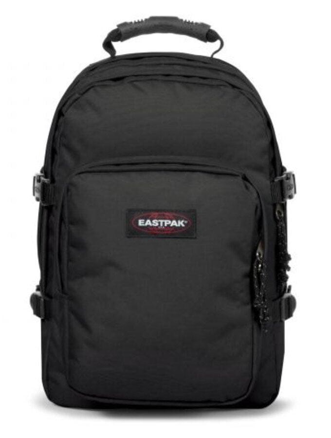 Eastpak Provider 33L Black