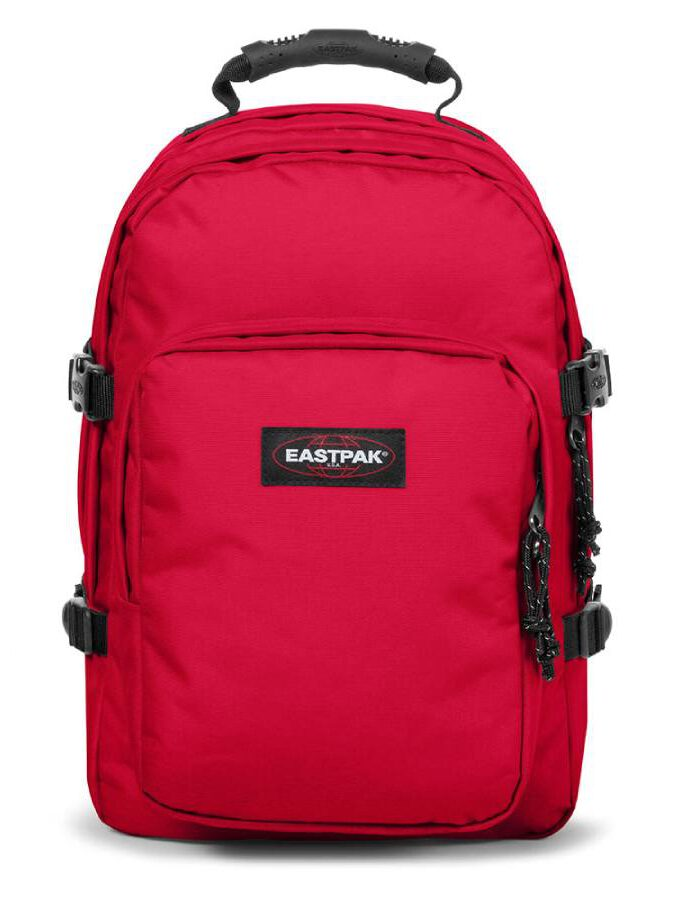 Eastpak Provider 33L Sailor Red