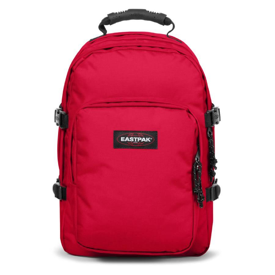 Eastpak Provider 33L Sailor Red