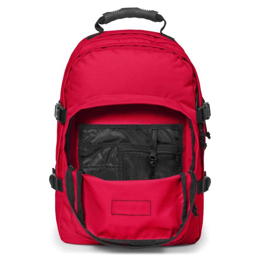Eastpak Provider Sailor Red