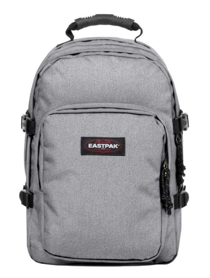 Eastpak Provider 33L Sunday Grey