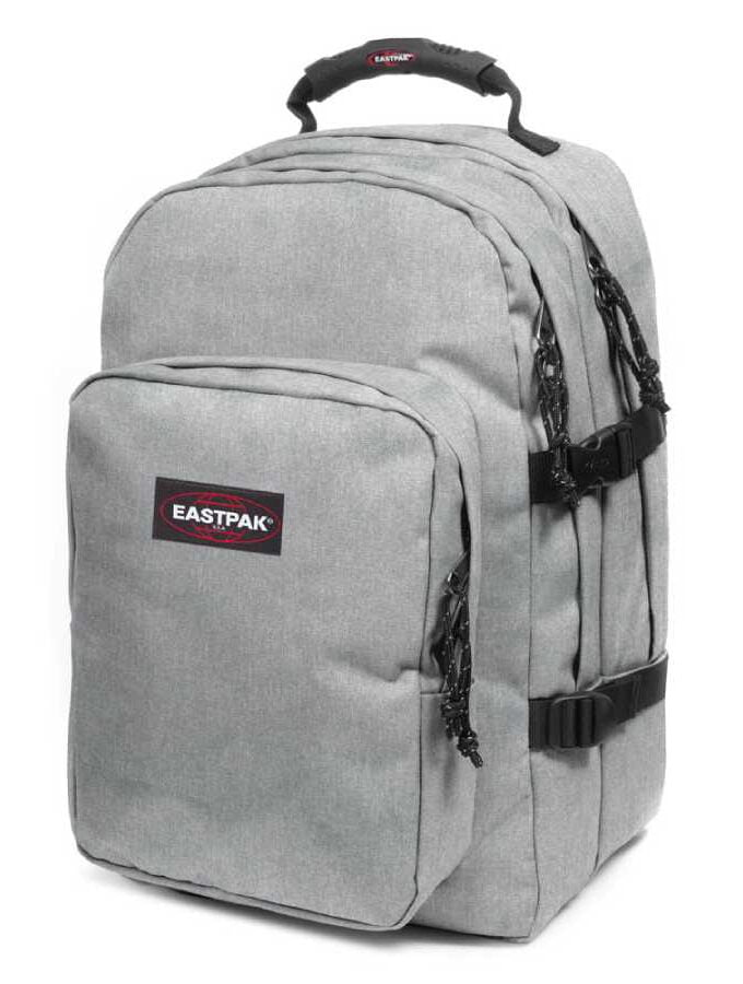 Eastpak Provider 33L Sunday Grey