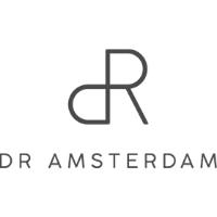 logo dr amsterdam