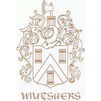mutsaers tassen logo