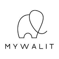 mywalit logo stuivenga
