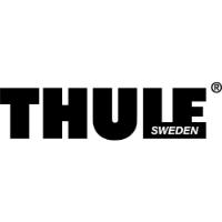 thule logo stuivenga