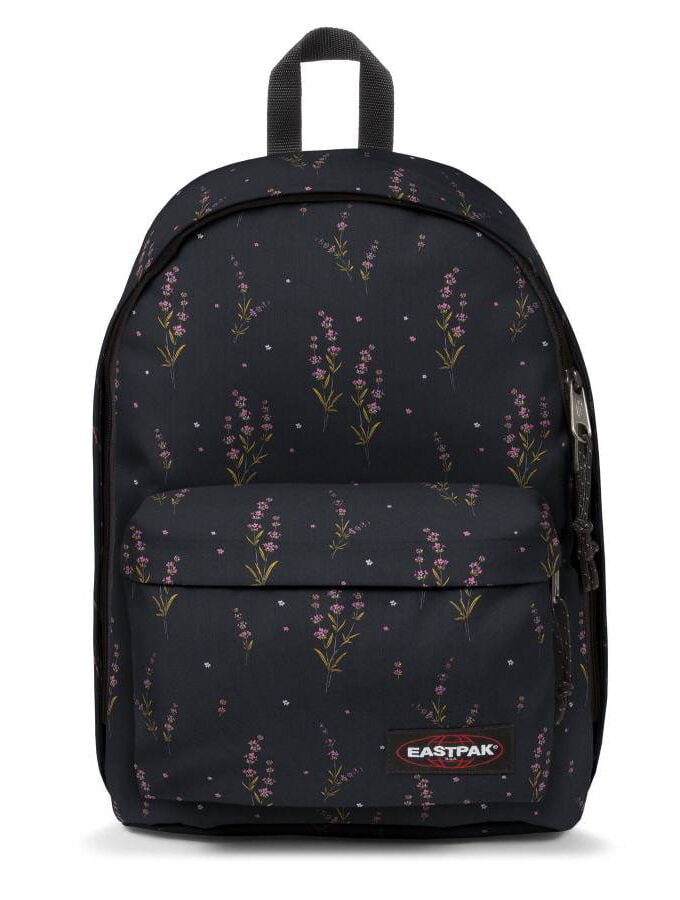 Eastpak rugtas Out Of Office Wild Black