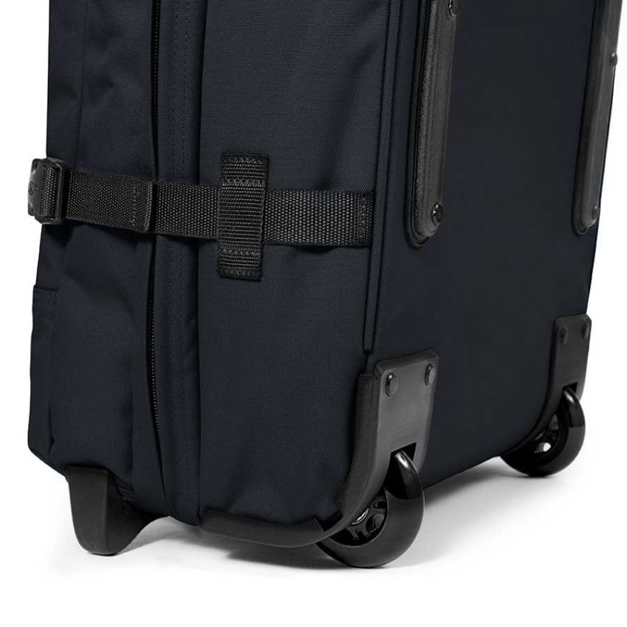 Eastpak Tranverz S handbagage Cloud Navy