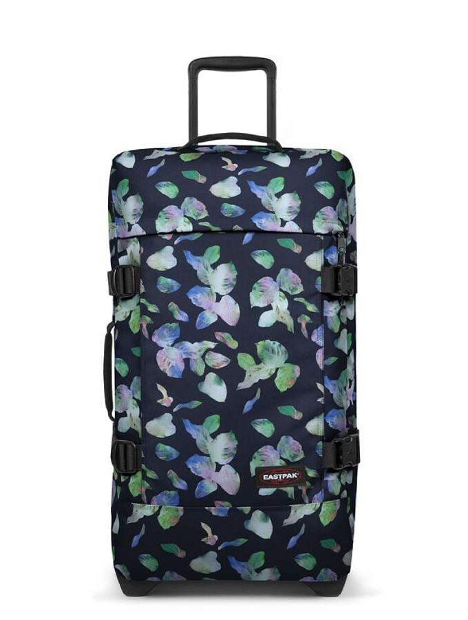 Eastpak Tranverz M Romantic Dark