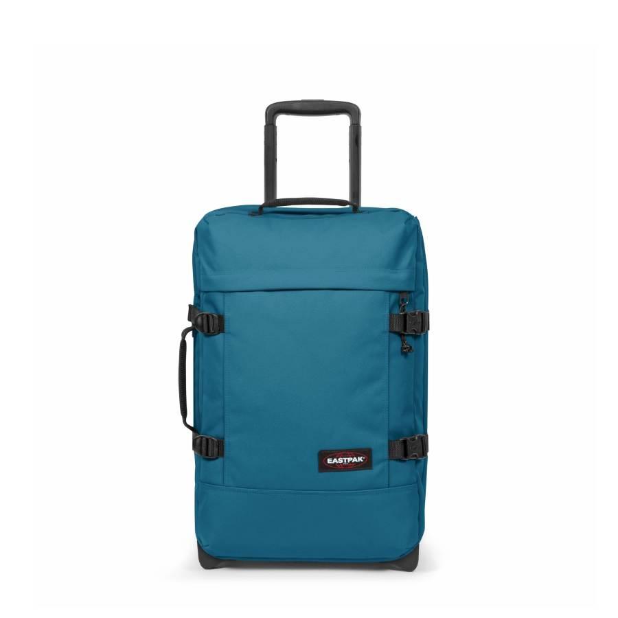 Eastpak Tranverz S Horizon Blue