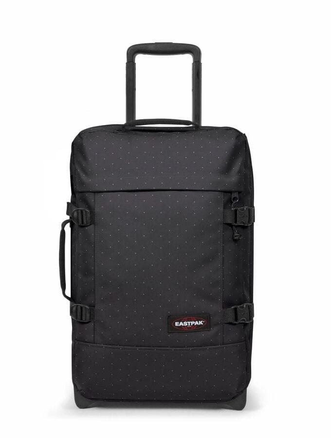 Eastpak Tranverz S handbagage minidot