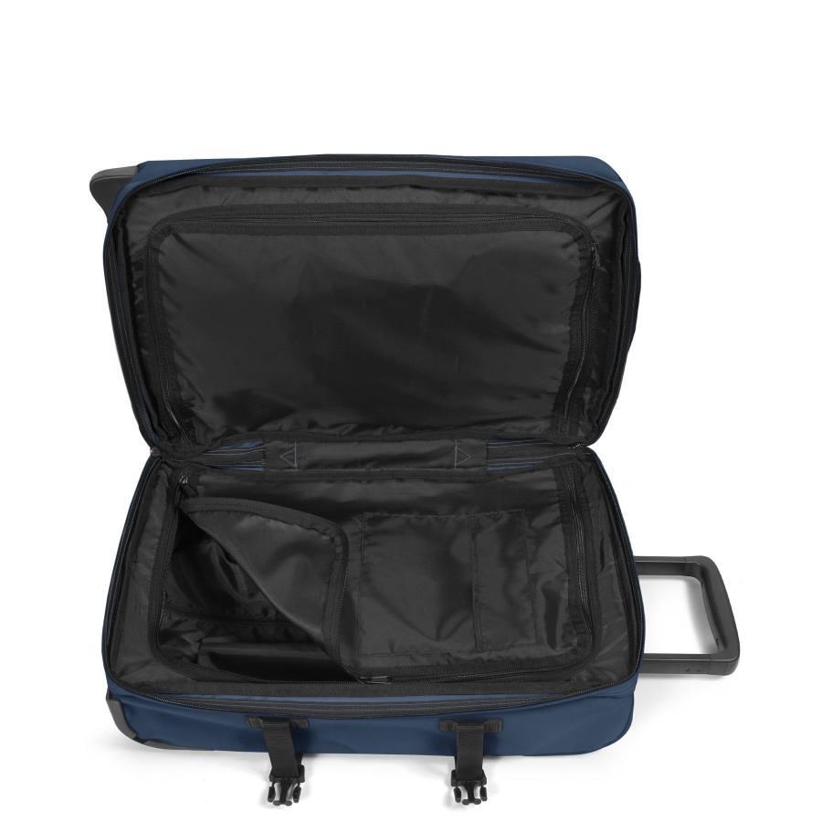 Eastpak tranverz S handbagage Planet Blue