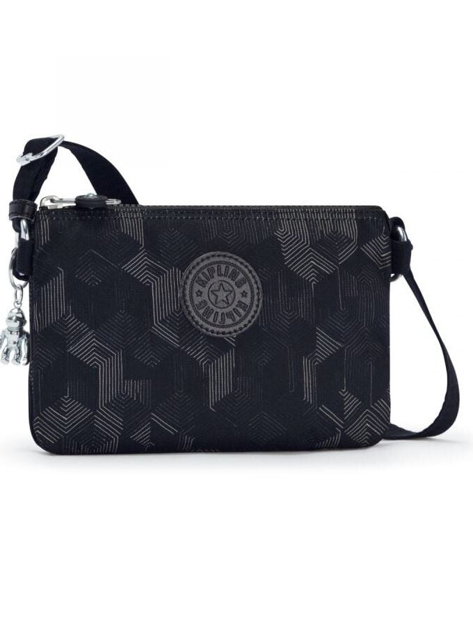 Kipling Creativity XB Mysterious Grid