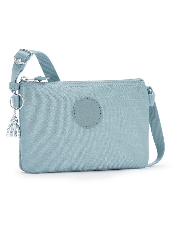 Kipling Creativity XB Sea Gloss
