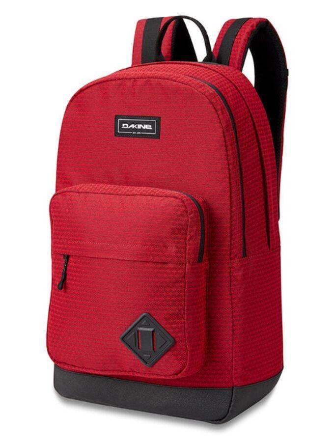 Dakine 365 Pack DLX 27L Crimson Red
